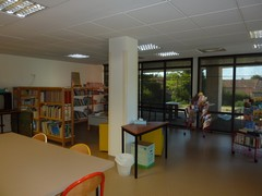 espace-cdi