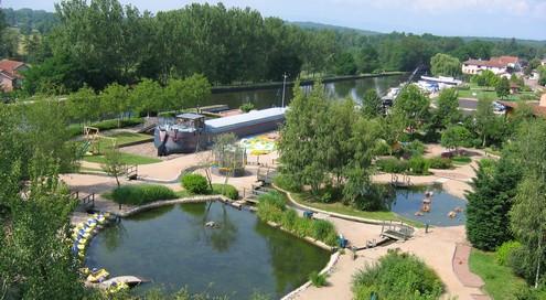parc-des-canaux